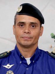 Roberto Cândido da Silva