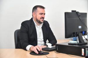 Gustavo Mendanha é eleito vice-presidente de consórcio nacional para acelerar vacinação