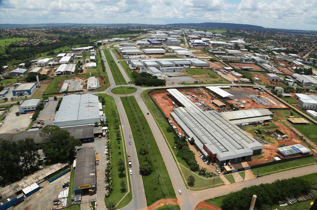 Fonte: www.aparecida.go.gov.br
