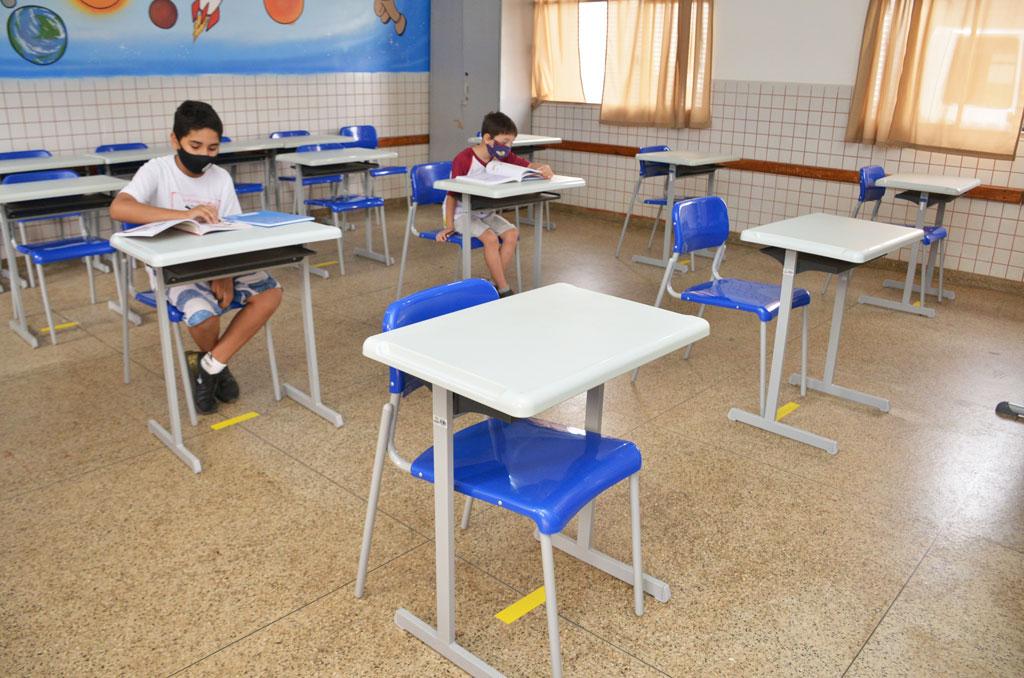 COLETIVA EDUCACAO FOTO CLAUDIVINO ANTUNES 13 SITE 2