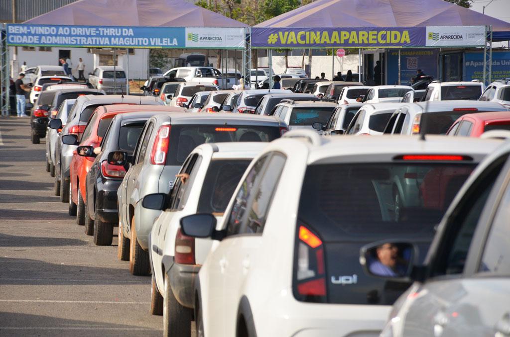 VACINACAO 28 FOTO CLAUDIVINO ANTUNES 1 SITE 1