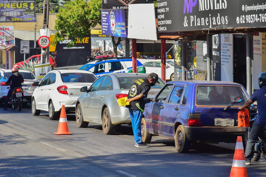 BLITZ MAIO AMARELO AV SAO PAULO FOTO RODRIGO ESTRELA 37 SITE 1