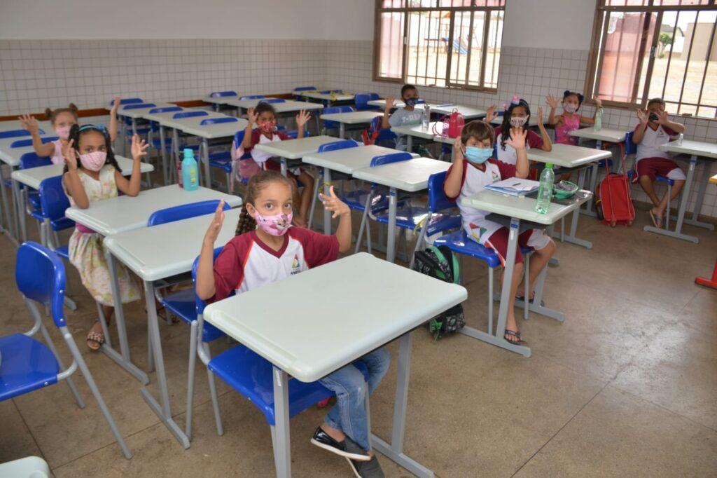 INCLUSAO ESCOLAR FOTO CLAUDIVINO ANTUNES 3